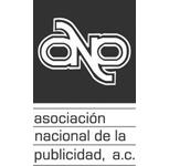 asociación nacional de la publicidad